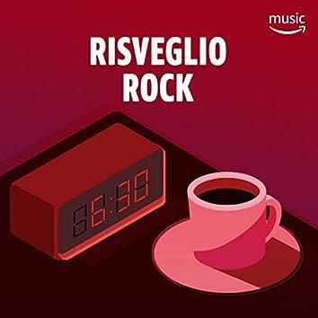Risveglio rock!