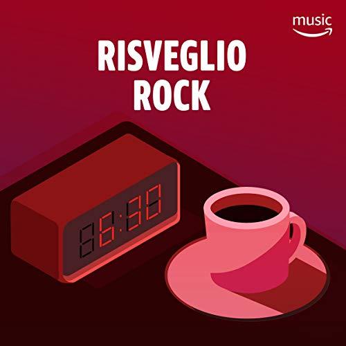 Risveglio Rock