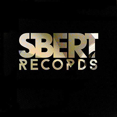Mod3 (Sean Collier Remix)