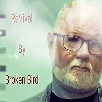 Revival (Kiev Edition)