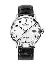 Zeppelin Herren-Armbanduhr LZ 129 Hindenburg 7046-1