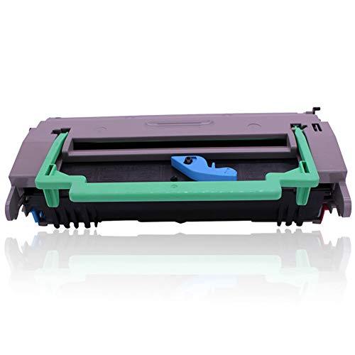 Kompatibler Tonerkartuschen für den 6200L Arbeiten Sie mit dem EPSON EPL-6200 / 6200L-Drucker