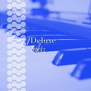 """"""" Deluxe Zen Tracks """""""