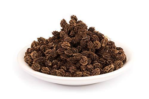 Bio Papayasamen 250 Gramm Papayakerne getrocknet Papaya Kerne Samen naturbelassen und unbehandelt