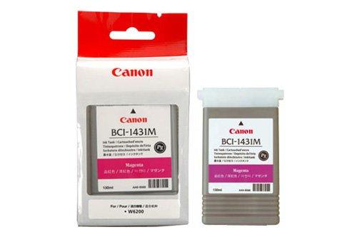 8971A001 Canon imagePROGRAF W6200 Deposito de tinta Magenta