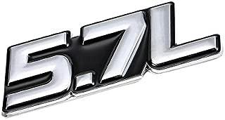 Best 1938 chevy grill emblem Reviews
