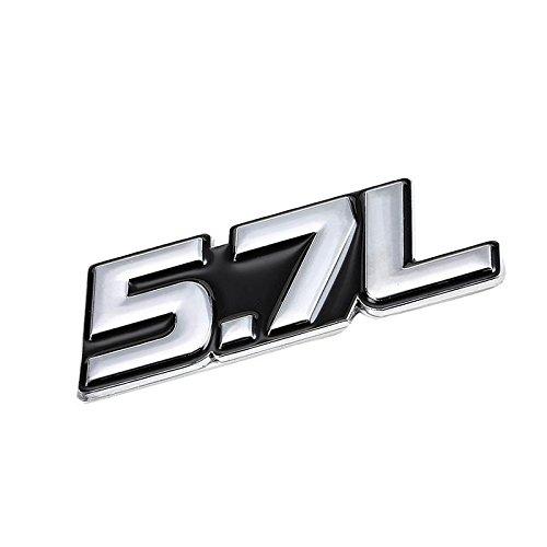 07 4runner emblem - 8