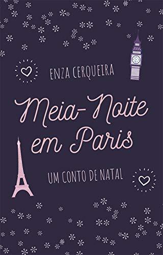 Meia-Noite em Paris: Um conto de Natal