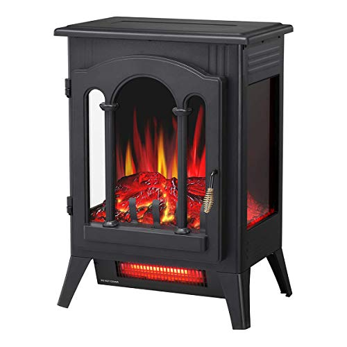 1000 watt infrared heater - 5