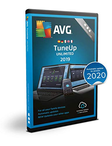 para el Calzado de Trabajo Uvex Tune-Up Plantillas Profesional Altura Del Arco Media