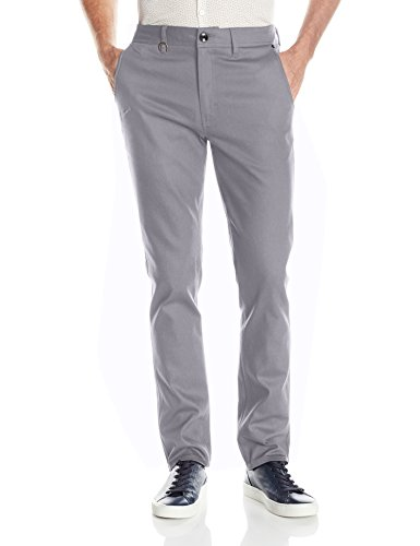 Men's Contemporary & Designer Casual Pants
