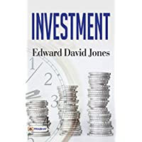 Investment (English Edition)
