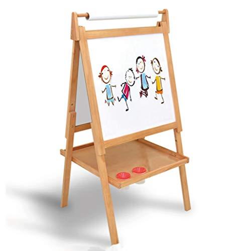 Easel Children's Liftable Writing Board Home kleine Blackboard beugel (zeven soorten verzenden)