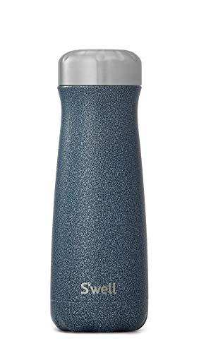 S'well Vacuum Insulated Travel Mug