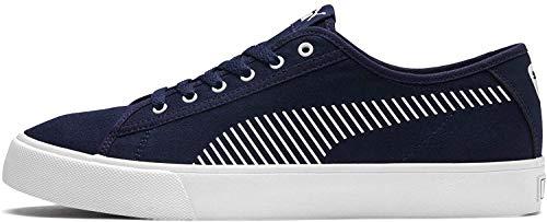 Puma 369116 Zapatos Hombre Azul 43