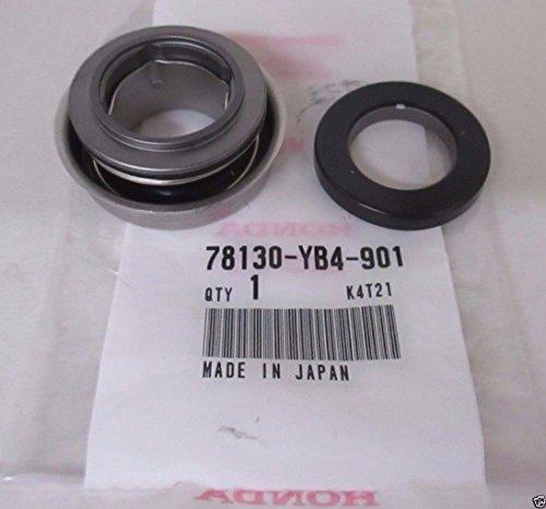 Honda 78130-YB4-901 Mechanical Water Pump Seal Assembly