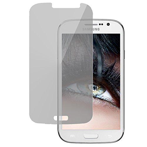 MTB Protector de Pantalla de Vidrio Templado para Samsung Galaxy Grand Neo...