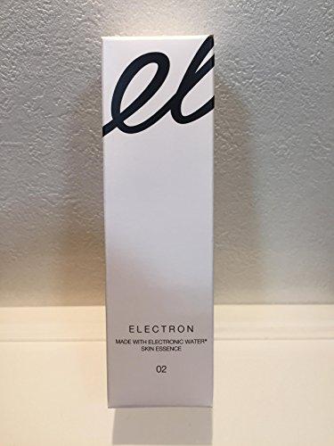 エレクトロン エレクトロン スキンエッセンスR(美容液)《30ml》