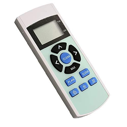 Sin FMN-HOME, 1 mando a distancia para Ilife V3S A4 A4S V5 V5S V7 V7S Pro V7S V7S