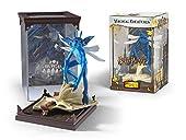 The Noble Collection Créatures magiques n ° 15 - Pixie de Cornouailles
