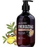 Lagunamoon Energizing Shampoo gegen Haarausfall...
