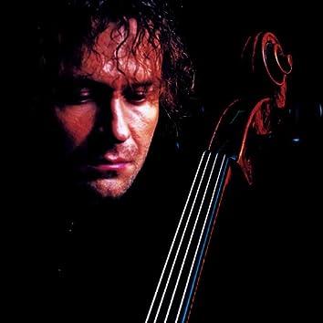 Bach, JS : Cello Suite No.4