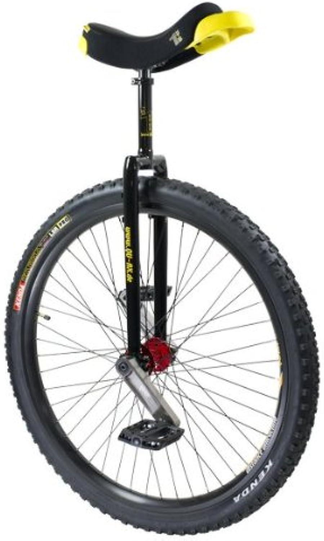 PassePasse Einrad, 29 Zoll  72,5cm, Schwarz