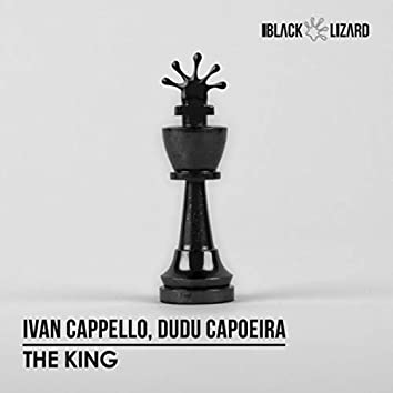 The King (Extended Mix)