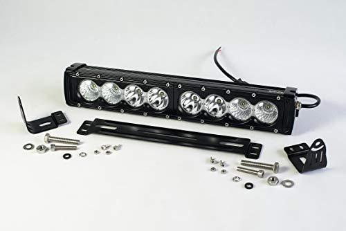 FW barre LED de Longue portée CE – 10 \