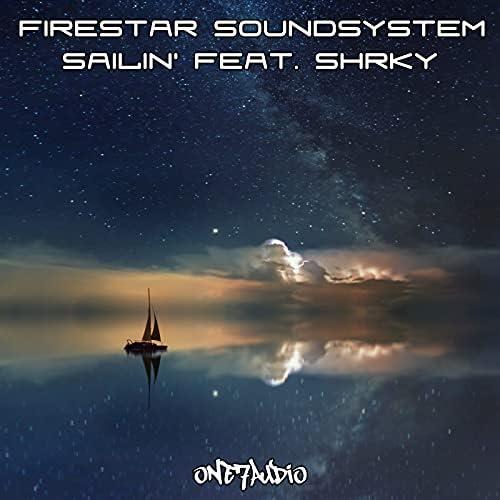 Firestar Soundsystem feat. SHRKY
