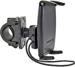 Arkon Bike Handlebar Mount for Apple iPhone 5 5S 5C 4S 3 3GS iPod touch
