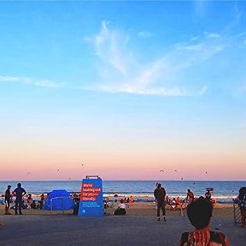 Rockaway Beach Tunes Vol.1