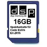 DSP Memory Z de 4051557383319 16