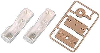 プロランキングタミヤファンワークシリーズNo.150単三電池1本用スイッチ付(70150)購入