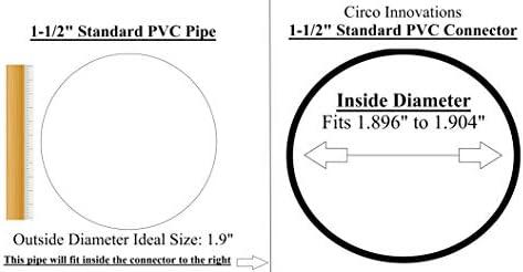 6 way pvc connector _image4