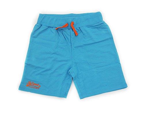 Kooga - Short - Homme - Turquoise - Large
