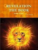 REVELATION THE BOOK Study Guide
