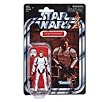 Star Wars Han Solo (Stormtrooper) The Vintage Collection 3.75 inch Action Figure