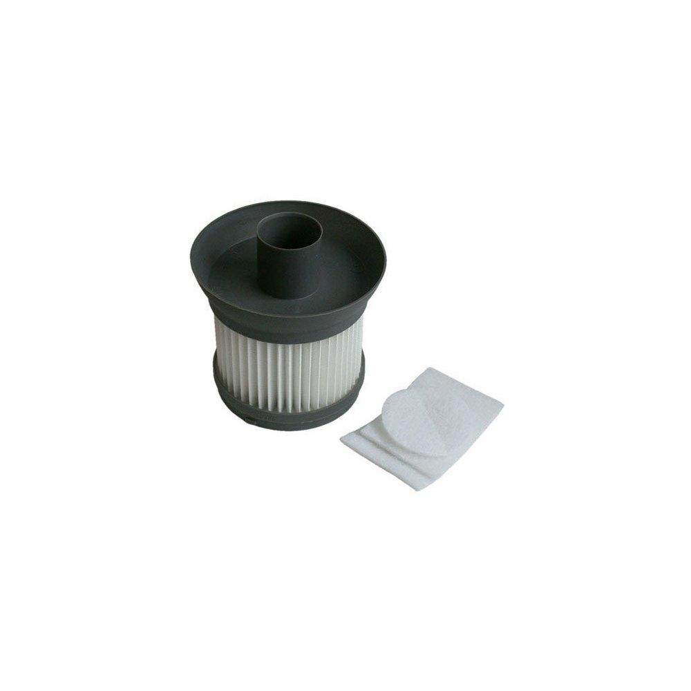 Electrolux 27-EL-110 siuministro para aspiradora - Accesorio para aspiradora (Negro, Color blanco, Electrolux Z7200/Z1800): Amazon.es: Hogar
