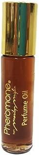 Pheromone Perfume Oil Rollerball .33 oz