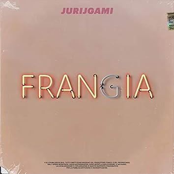 Frangia