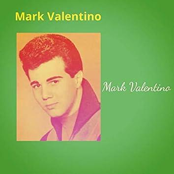 Mark Valentino