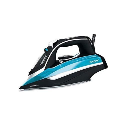 Cecotec 3D ForceAnodized 550 Smart-i-pump
