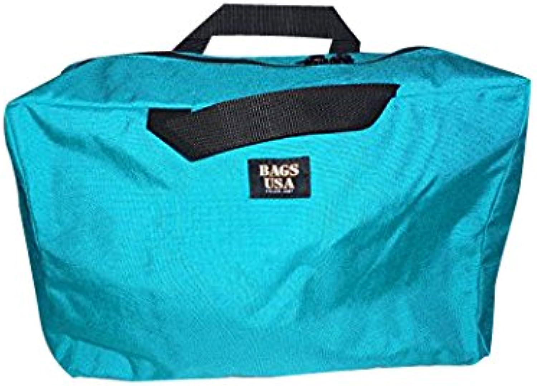 Splint Bag,air Splint Carry Bag Made in U.s.a.