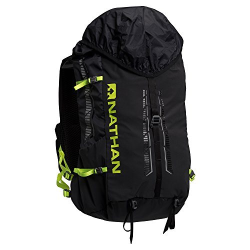 Nathan Journey 25L Hydration Fastpack Size Small/Medium