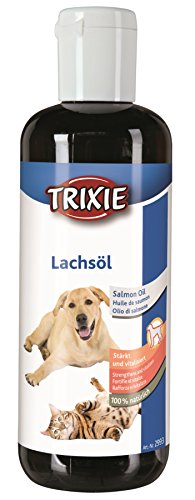 Trixie Accesorio para Mascotas, Un tamaño 235 g
