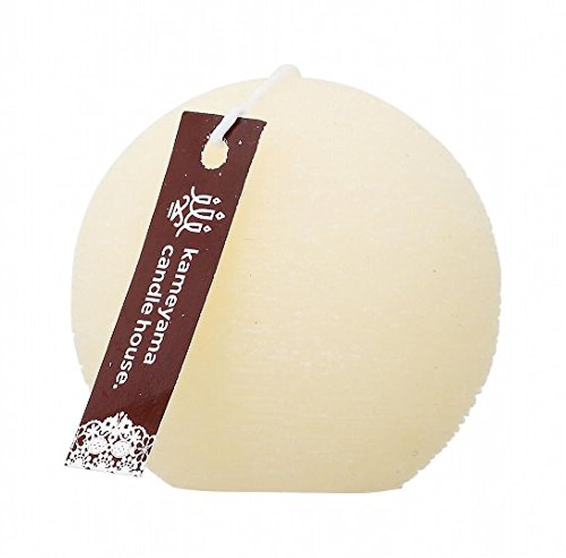 あたり飢アクセスできないヤンキーキャンドル(YANKEE CANDLE) ブラッシュボール60 「 アイボリー 」