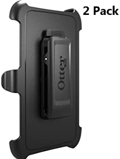 otterbox s4 holster