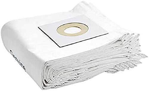 Kärcher 8.621–509.0Filtersack Papier 10Stück
