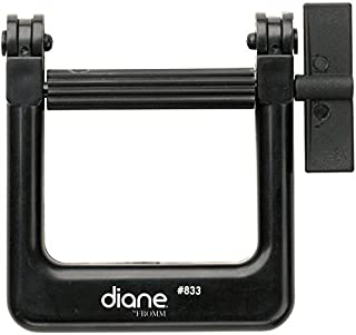 Diane - Tube Squeezer for Toothpase, Cosmetics, Lotions and Hair Products (D833)